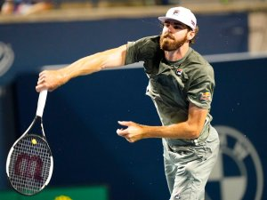 Toronto Open 2021: Grigor Dimitrov vs Reilly Opelka Tennis Pick and Prediction