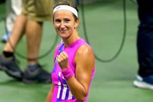 US Open 2021: Victoria Azarenka vs Tereza Martincova Tennis Pick and Prediction