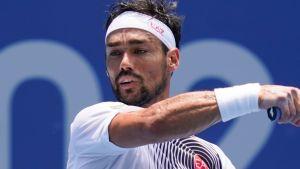 Toronto Open 2021: Fabio Fognini vs. Jan-Lennard Struff Tennis Pick and Prediction