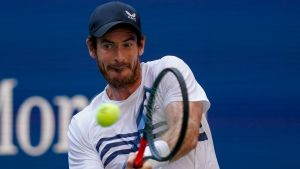 Moselle Open 2021: Vasek Pospisil vs. Andy Murray Tennis Pick and Prediction