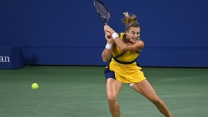 US Open 2021: Aryna Sabalenka vs Barbora Krejcikova Tennis Pick and Prediction