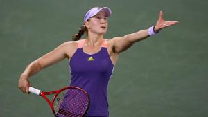 US Open 2021: Elena Rybakina vs Caroline Garcia Tennis Pick and Prediction