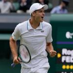 Moselle Open 2021: Hubert Hurkacz vs. Pablo Carreno Busta Tennis Pick and Prediction