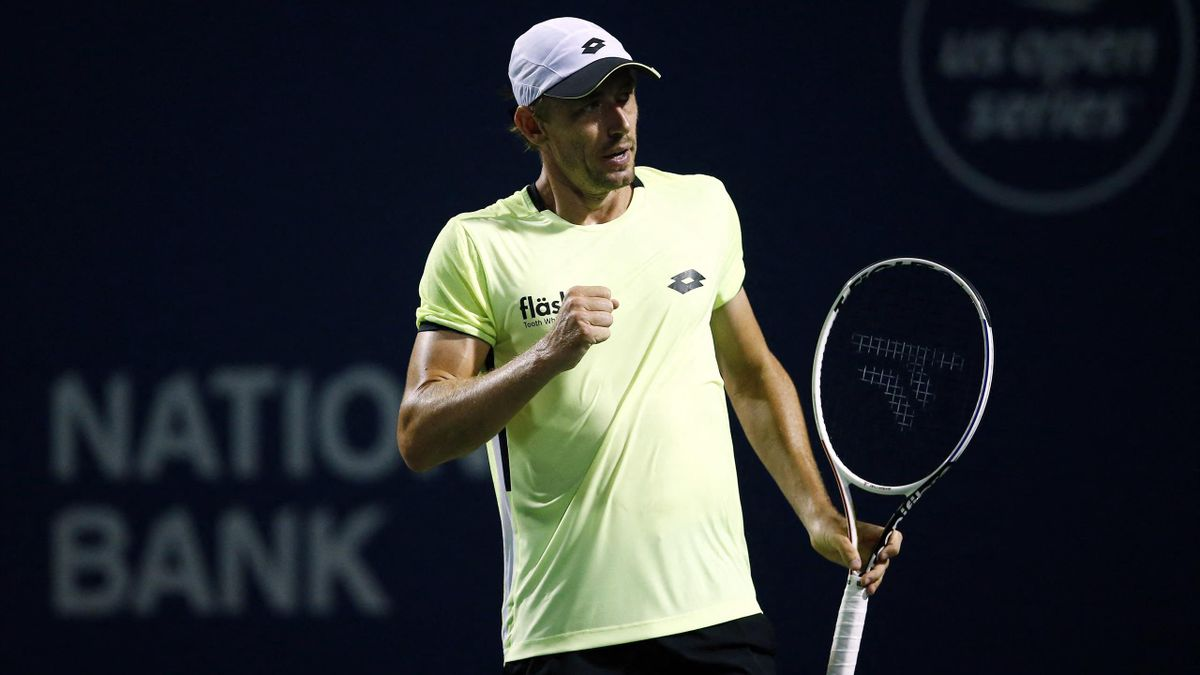Astana Open 2021: John Millman vs Jaume Munar Tennis Prediction and Pick