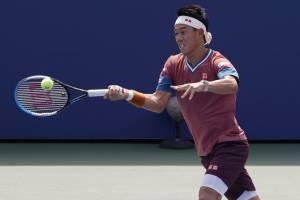 US Open 2021: Kei Nishikori vs Mackenzie McDonald Tennis Pick and Prediction