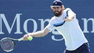 US Open 2021: Reilly Opelka vs. Lloyd Harris Tennis Pick and Prediction