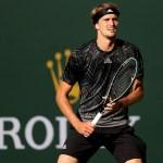 Vienna Open 2021: Alexander Zverev vs. Alex de Minaur Tennis Pick and Prediction