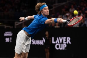 San Diego Open 2021: Andrey Rublev vs Cameron Norrie Tennis Pick and Prediction