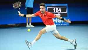 Indian Wells Open 2021: Roberto Bautista Agut vs. Cameron Norrie Tennis Pick and Prediction
