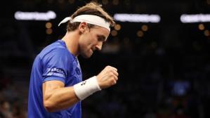 San Diego Open 2021: Casper Ruud vs Cameron Norrie Tennis Pick and Prediction