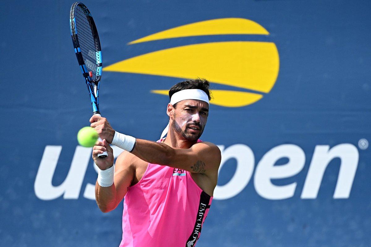 Indian Wells 2021: Fabio Fognini vs Jan-Lennard Struff Tennis Pick and Prediction