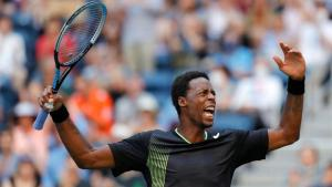 Sofia Open 2021: Gael Monfils vs. Gianluca Mager Tennis Pick and Prediction