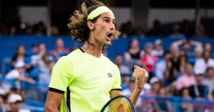 Indian Wells 2021: Lloyd Harris vs Alejandro Davidovich Fokina Tennis Pick and Prediction