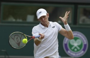 Indian Wells 2021: Lorenzo Sonego vs. Kevin Anderson Tennis Pick and Prediction