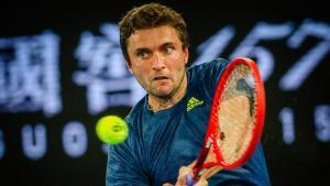 Kremlin Cup 2021: Mackenzie McDonald vs. Gilles Simon Tennis Pick and Prediction
