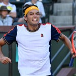 Indian Wells 2021: Taylor Fritz vs. Nikoloz Basilashvili Tennis Pick and Prediction