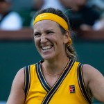 Indian Wells 2021: Victoria Azarenka vs. Paula Badosa Tennis Pick and Prediction