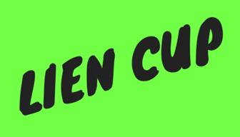 第12回 リアンカップ 女子団体戦 チャレンジ