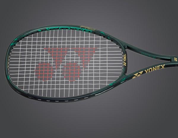Yonex Vcore Pro 97 LG 290