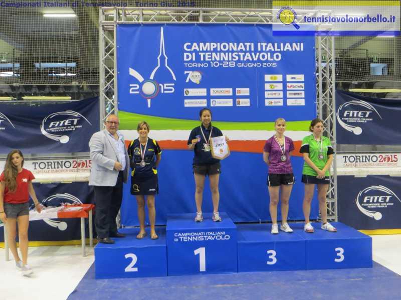 Tennistavolo Norbello 23.28-06-2015 - 37