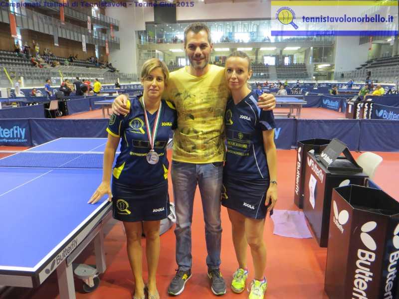 Tennistavolo Norbello 23.28-06-2015 - 39