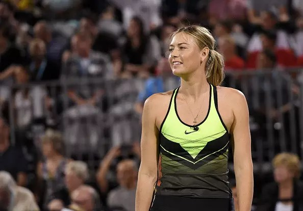 Wildcard doubts for French Open