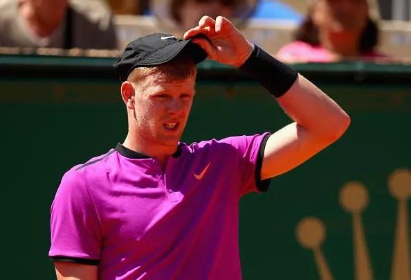 Edmund to meet Nadal
