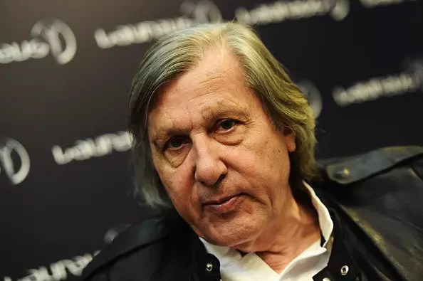 Ilie Nastase banned from French Open