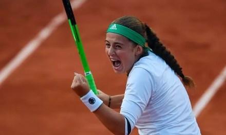 French Open | Jelena Ostapenka and Simona Halep to contest title