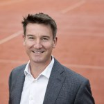 Scott Lloyd gets top LTA job