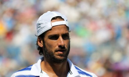 Queen's Championship | Lopez avenges 2014 loss