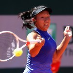 Wimbledon Day 11 | All American girls' final after Lui and Li win semis