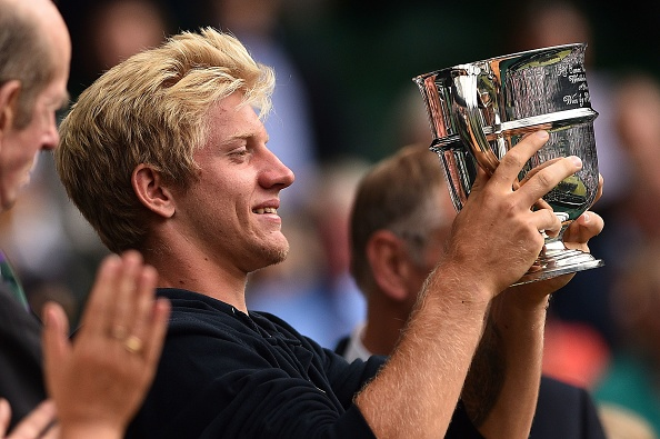 Wimbledon Day 13 | Another title for Spain
