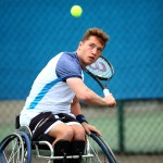 St Louis | Five Brits looking to lift titles in US Open USTA Wheelchair Tennis Championships