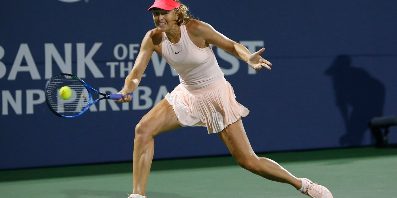US Open Preview | The battle for WTA No.1