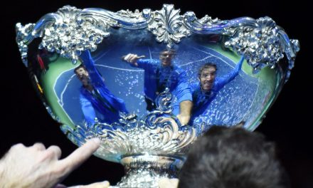 Davis Cup | Britain away to Spain
