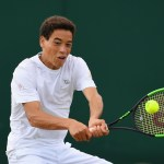 US Open Juniors | Loffhagen beats rival Kypson in junior ranks