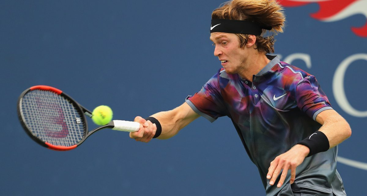 US Open Day 4 | Dimitrov, Berdych out – Federer wins in five