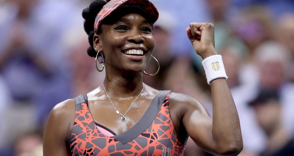 US Open Day 9 | Venus edges past Kvitova into semis