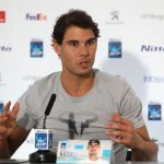Paris | Nadal wins court case
