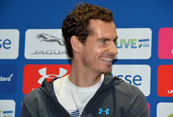 Melbourne | Murray operated on