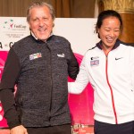 London | Nastase gets suspension reduced