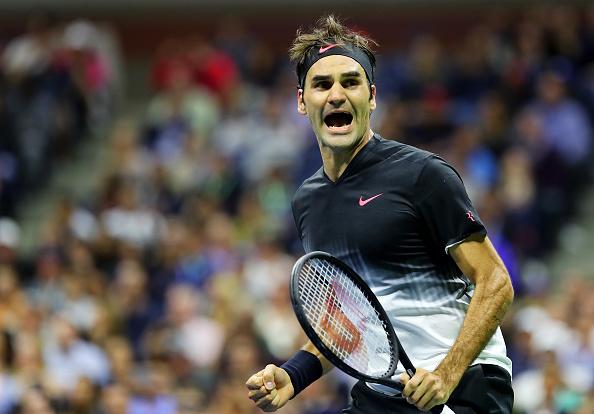 Rotterdam   Federer captures the No.1 spot