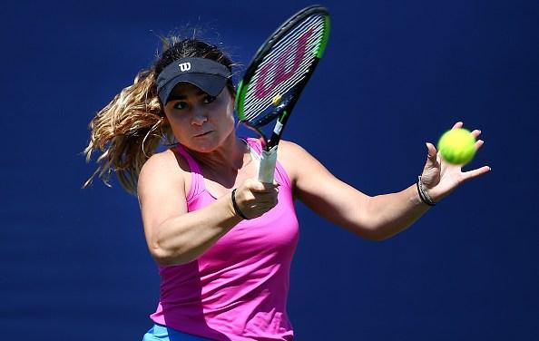 Mildura |Taylor wins in Australia