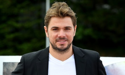 Indian Wells | Wawrinka withdraws from Indian Wells and Miami