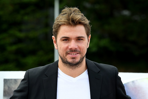 Indian Wells   Wawrinka withdraws from Indian Wells and Miami
