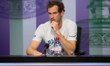 London   Andy Murray injury comeback likely to be delayed