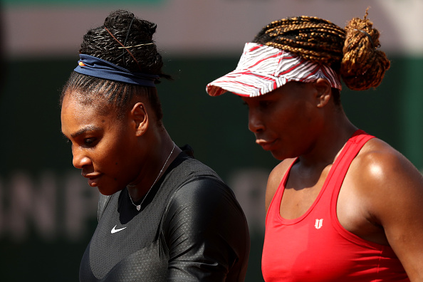 French Open | The big confrontation is postponed