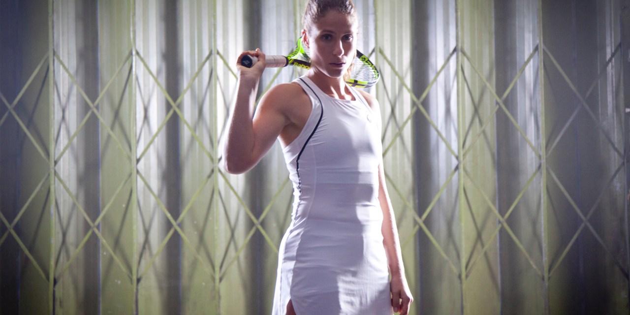 "London | Konta ready for ""gladiatorial fight"" as she eyes Wimbledon final"