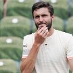 Wimbledon | DelPo can down Rafa